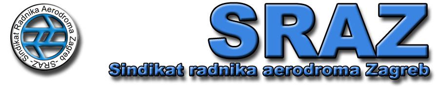 Sindikat radnika aerodroma Zagreb