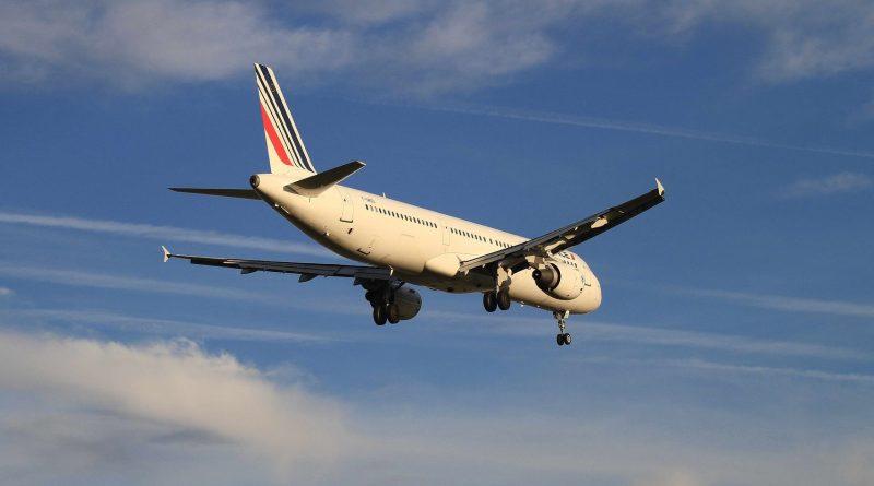 air-france-797935_1920crop