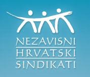 Nezavisni Hrvatski Sindikati